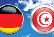 "Photo of سحب تونس من قائمة ""دول السفر الآمنة"": سفارة ألمانيا توضّح"