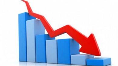 Photo of تراجع نمو الاقتصاد التونسي بـ10%