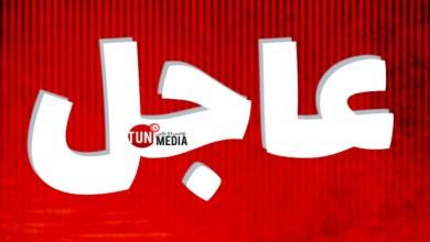Photo of القرارات الجديدة التي أعلن عنها وزير الصحة فوزي المهدي بداية من الإثنين القادم