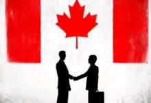 Photo of كندا تُعلِن عن فرص انتداب للتونسيين في هذه الاختصاصات