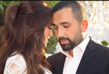 Photo of النجمة التونسية درة زروق تستعين بآية من الإنجيل لإعلان زواجها..