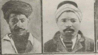 Photo of تاريخ تونس : احداث الجلاز 7 نوفمر 1911