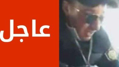 Photo of عاجل:النيابة العمومية تفتح تحقيق في اعتداء أمنيين على شاب والدته المريضة داخل سيارته..
