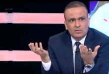 Photo of وديع الجريء يظفر بعضوية المكتب التنفيذي للكاف