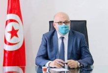 Photo of وزير الصحة : تلاقيح كورونا ستشمل مليوني تونسي في مرحلة أولى