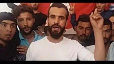 Photo of طارق الحداد: حكومة المشيشي لعبت بينا والرخ لا وسنعود لغلق الفانا