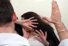 Photo of وزارة الداخلية: 76 بالمائة من مجموع الاعتداءات ضدّ المرأة والطفل تحدث داخل الفضاء الأسري