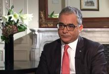 Photo of محسن مرزوق: ائتلاف الكرامة «ذراع سياسي» للإرهاب..يجب استبعادهم بشكل نهائي