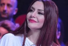 Photo of اعترفت بالحقيقة: اسرار انفصال بية الزردي عن خطيبها المعروف