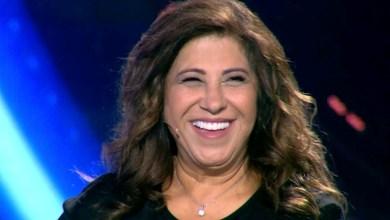 Photo of ليلى عبد اللطيف: عام 2021 اسوأ من 2020 (فيديو)