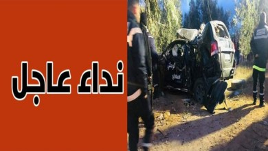 Photo of نقابة الحرس الوطني تدعو إلى فتح ملف صفقات تزويد الوزارة بالسيارات الإدارية