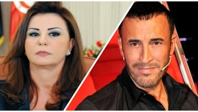 """Photo of كاظم الساهر يكشف عن """"تعليمات صارمة"""" من قصر قرطاج حول أغنيته """"أنا و ليلى""""..!"""