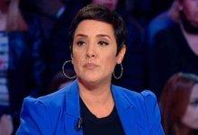 Photo of سنية الدهماني تهاجم فرنسا بسبب الإسلام