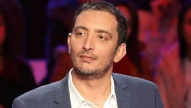 "Photo of ياسين العياري : ""سقطت كل فصول الفقراء ومرّت كافة الفصول التي تدعم الأثرياء، هنيئا لكم يا شعب وهذا برلمان يليق بكم"".."