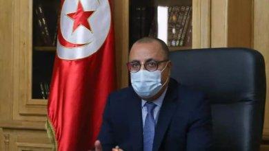 Photo of المشيشي: تطبيع العلاقات مع الكيان الصهيوني ليس مطروحا