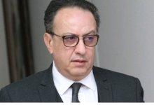 Photo of حافظ قائد السبسي للمرزوقي : اتق الله …