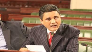Photo of حسونة الناصفي: التحوير الوزاري قد يشمل 12 وزارة