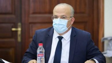 Photo of ديلو: على النخبة السياسية أن تحاول فهم عوامل الاحتجاجات وأن تقف عند الأسباب