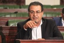 "Photo of المغزاوي: هذه الحكومة إن مرّت ستكون ""حكومة الفساد"""