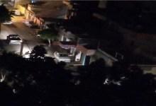 Photo of صفاقس: مواطنون والأمن يتصدّون لمحاولة اقتحام مغازة تجارية