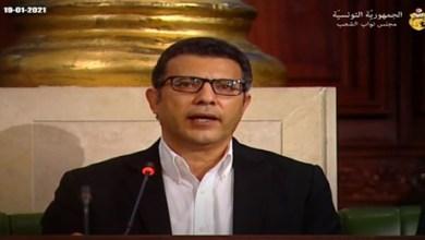 Photo of الرحوي: النواب أصبحوا عنوان خيانة الثورة ولحظة الحقيقة آتية