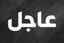 Photo of حصيلة غير مسبوقة .. 70 وفاة و 2820 إصابة جديدة بكورونا في تونس