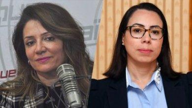 Photo of تأجيل النظر في قضية رفعتها منى كريم ضدّ نادية عكاشة