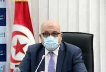Photo of وزير الصحة: امكانية بلوغ نسبة مناعة طبيعية من فيروس كورونا لدى المجتمع التونسي