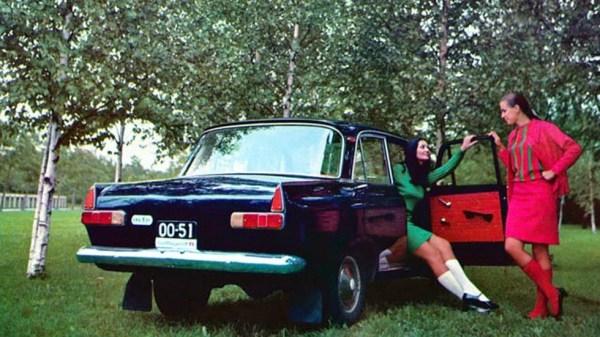 Двигатель м 412: Двигатель москвич 412: характеристики ...