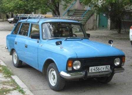 Иж комби москвич фото – ИЖ-2125 «Ко́мби» история ...