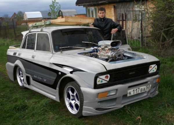 Москвич двигатель – Москвич-412 – технические ...