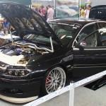Opel Omega B1 B2 Tuning