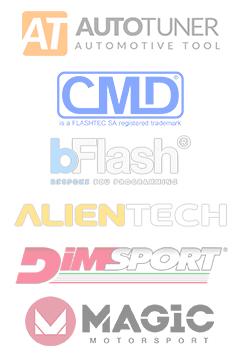 autotuner, cmd, bflash, alientech, kess, dimsport, magic