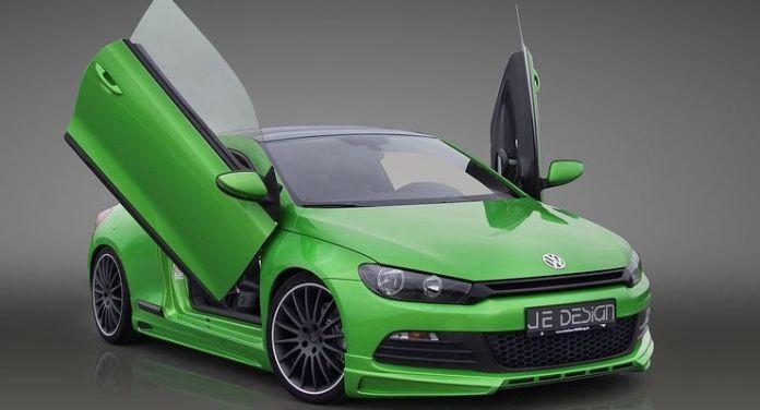 JE Design VW Scirocco articleDetail 918ffa39 247853