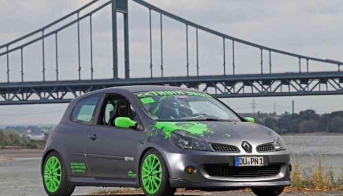 CLIO RS CAM SHAFT 1 4292ba4c0eee901dabdfa4890ebe7875