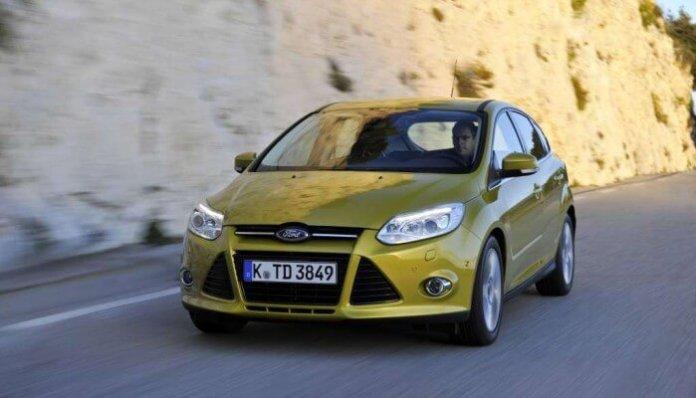 Fahrbericht Ford Focust 002 9d0504d64660016cc142661c45931fb7