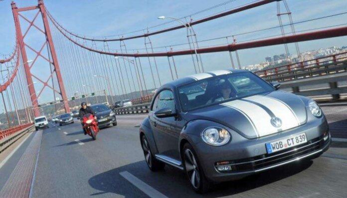 Fahrbericht VW Beetle 002 eb884f462a926aa9c25d3d15e12185f2