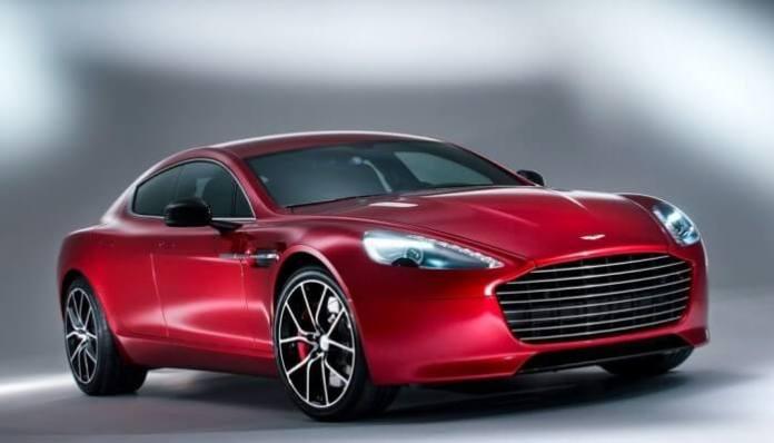 Aston Martin Rapid S008 24f964fb0622b0a3c93140ead4115ff9
