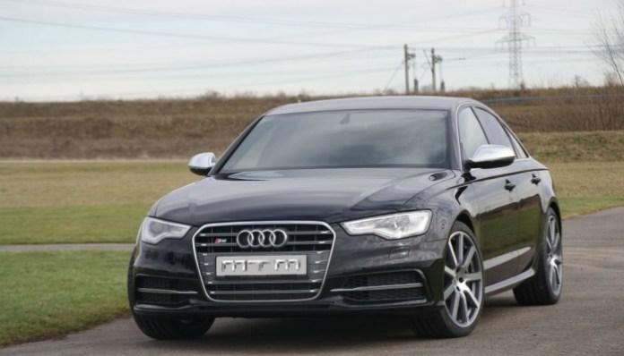 MTM Audi S6 008 e6dce8ac69a15903a13274c0531bc3fe