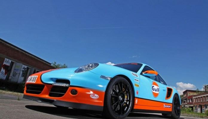 Cam Shaft Porsche 3 175d87ca7868c9e890108c2430b617a3