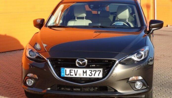 Mazda3 003 83e0cf1e2120fb538fbeee50a5f60844