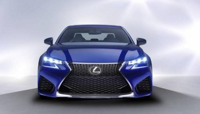 Lexus GS F 004 ee1e259cdea0455e5b11985b6af4f2e2