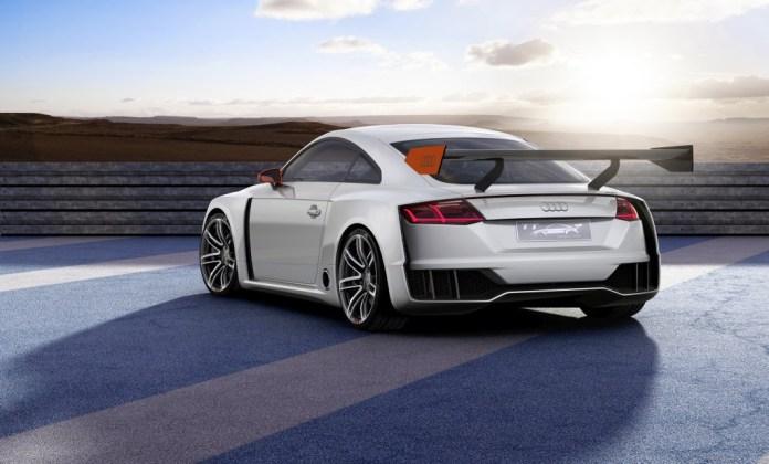 Audi TT clubsport turbo 002