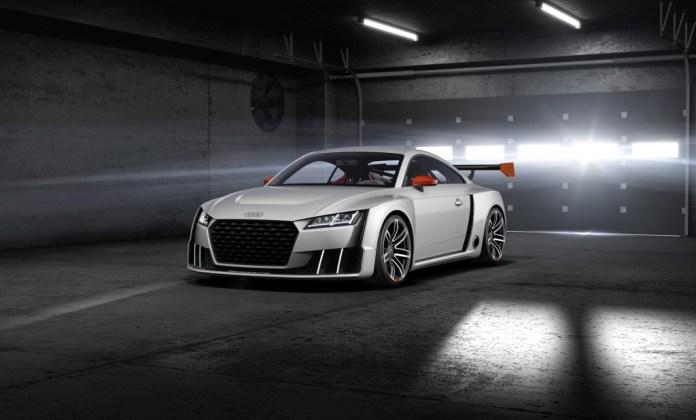 Audi TT clubsport turbo 003