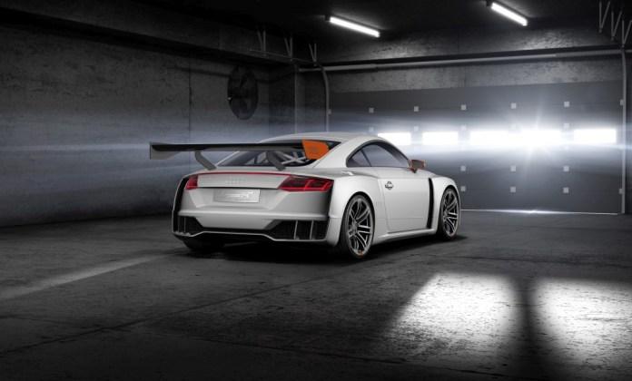 Audi TT clubsport turbo 004