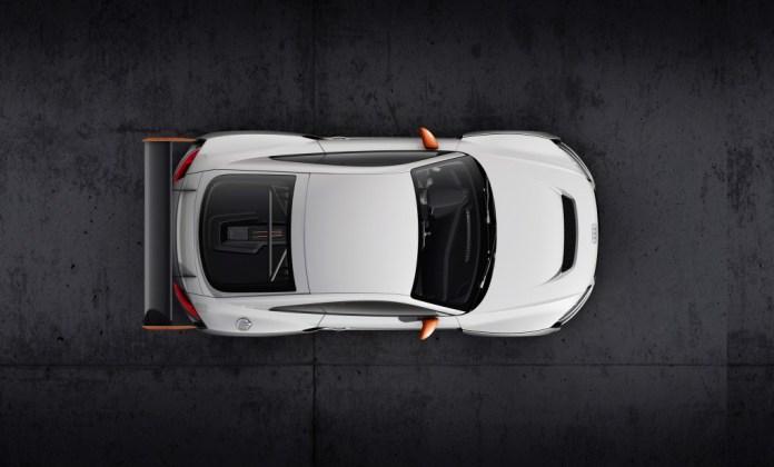 Audi TT clubsport turbo 005