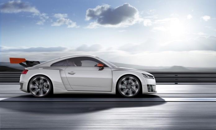 Audi TT clubsport turbo 006