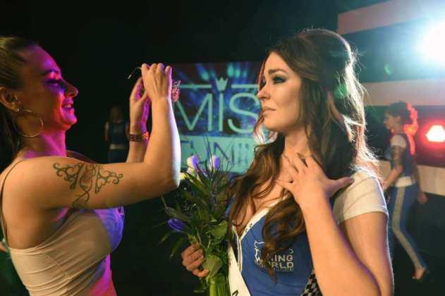 Miss Tuning 2016 002 1