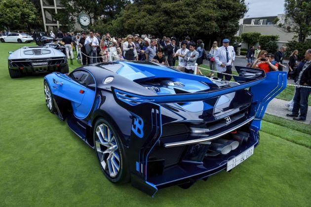 Bugatti Vision Gran Turismo 004