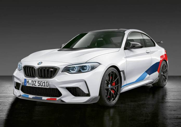 BMW M2 Competition 002